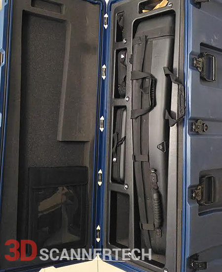 FARO-EDGE-6-FT-Laser-ScanArm-hard-case.jpg