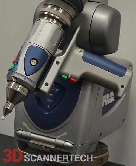 FARO-EDGE-6-FT-Laser-ScanArm-probe-includes.jpg