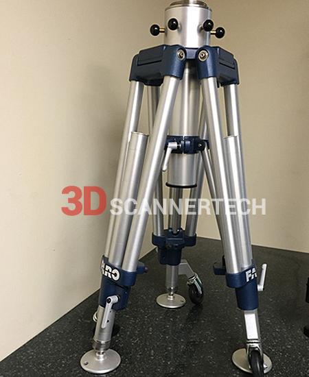 FARO-EDGE-6-FT-Laser-ScanArm-tripod-price.jpg