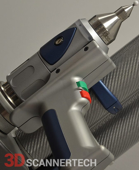 FARO-EDGE-6-FT-Laser-ScanArm-used-price.jpg