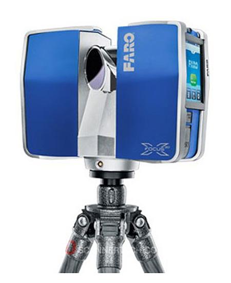 FARO-Focus3D-X-330-HDR-Laser-Scanner.jpg