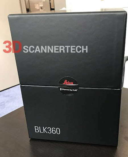LEICA-BLK-360-3D-laser-scanner-for-sale.jpg