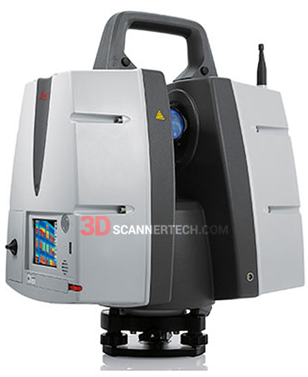 Leica-ScanStation-P40-price.jpg