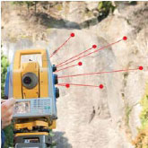 Topcon-IS-Continuous-Monitoring