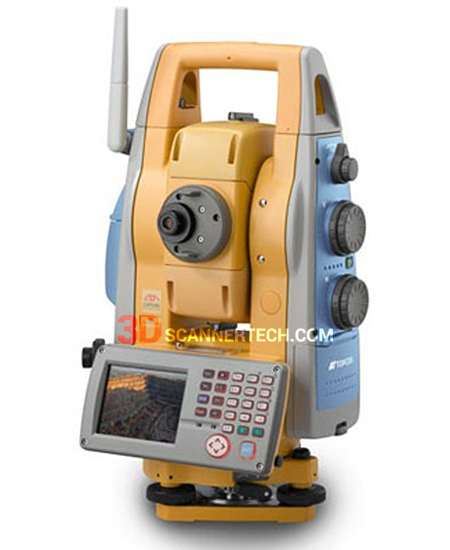 Topcon-IS-Imaging-Station-buy.jpg