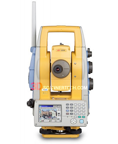 Topcon-IS-Imaging-Station-price.jpg
