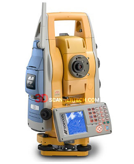 Topcon-IS-Imaging-Station-sale.jpg