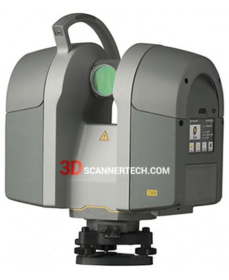 Trimble-TX8-3D-Scanner-sale.jpg