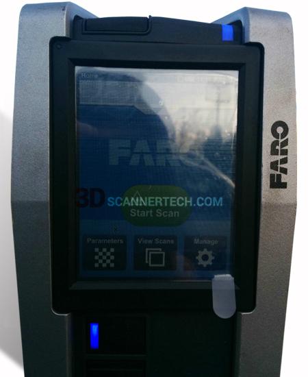 Used-FARO-Focus3D-120-sale.jpg