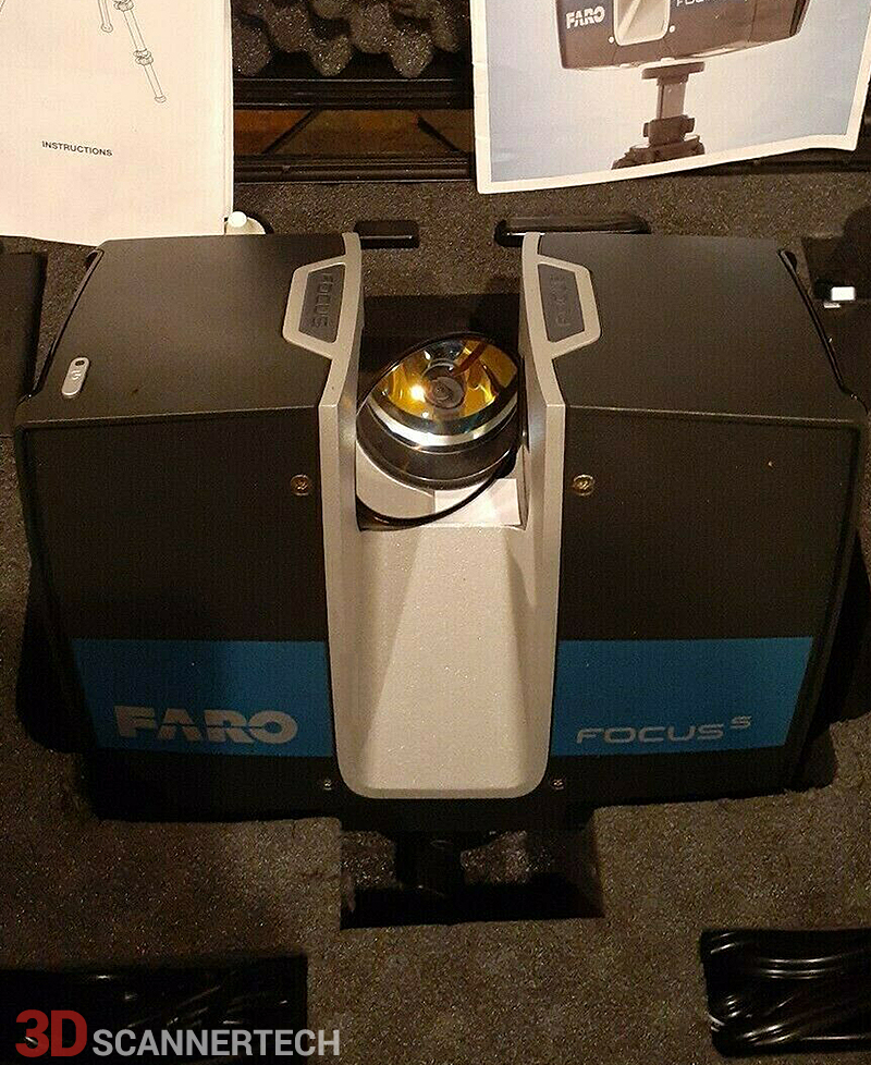 Used-Faro-Focus-s-350-3d-scanner-for-sale.jpg
