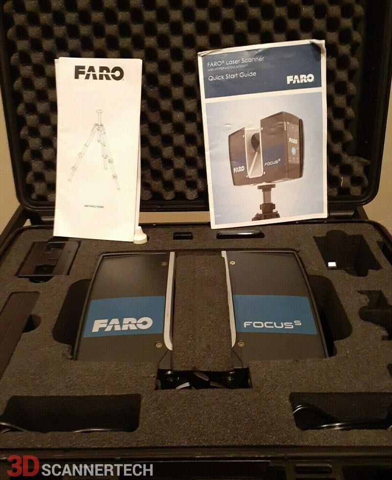 Used-Faro-Focus-s-350-3d-scanner-price.jpg