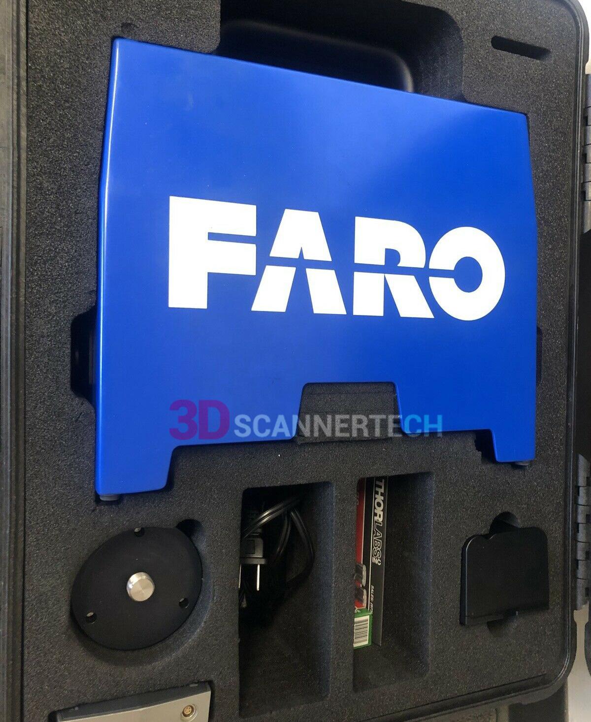 Used-Faro-Focus3D-X330-Sale.jpg