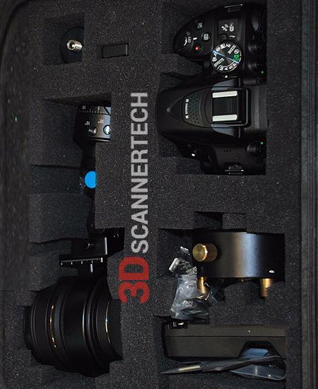 Used-Trimble-TX8-laser-3d-scanning.jpg