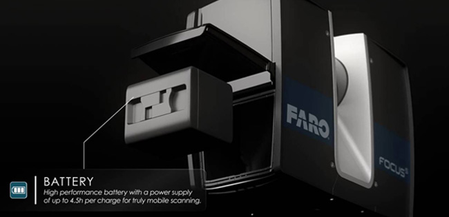 banner-faro-focus-s150