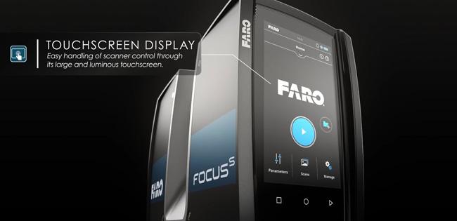 banner-faro-focus-s70