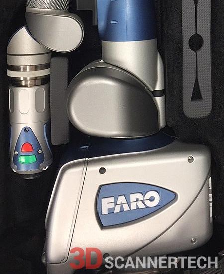 excellent-FARO-EDGE-6-FT-Laser-ScanArm-buy.jpg