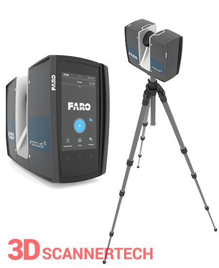 faro-focus-s-350-for-sale.jpg