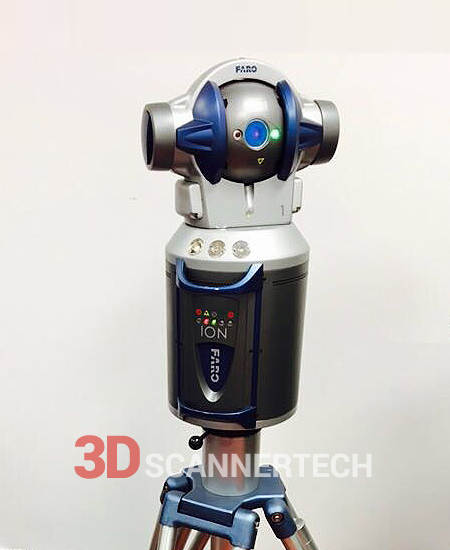 faro-ion-laser-tracker-cam2-measure.jpg