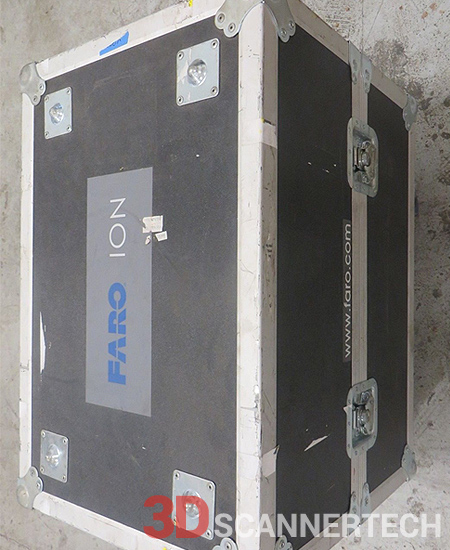 faro-ion-laser-tracker-hard-transport-case.jpg