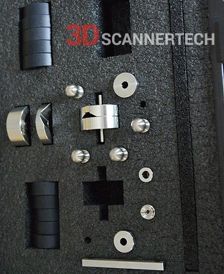 faro-ion-laser-tracker-smr.jpg