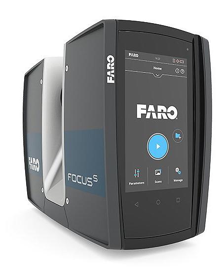 faro_focus_S_1.jpg