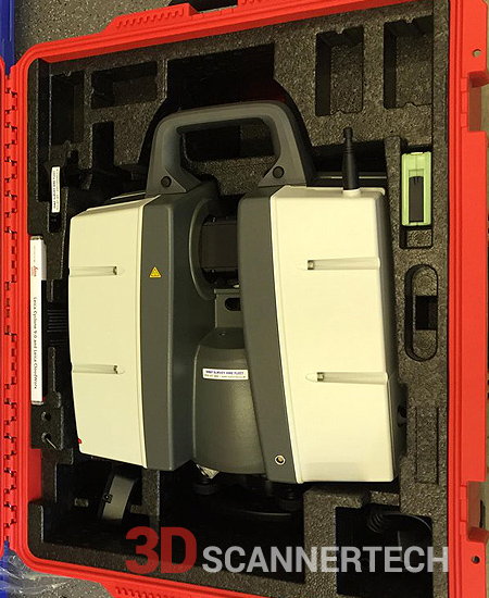 for-sell-leica-3d-Scan-Station-P40.jpg