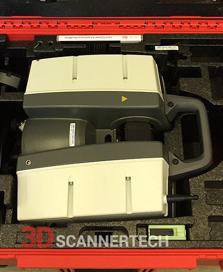 leica-3d-Scan-Station-P40-for-sale.jpg