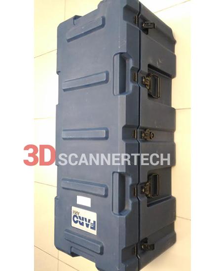 like-new-FARO-EDGE-6-FT-Laser-ScanArm-sell.jpg