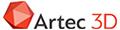 logo-artec-3d-scanner