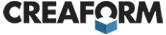 logo-creaform-3d-scanner