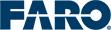 logo-faro-3d-scanner