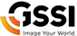 logo-logo gssi ground penetrating radar