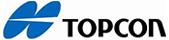 logo-topcon-3d-scanner