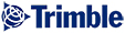 logo-trimble-3d-scanner
