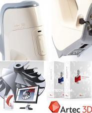 Artec-Eva-3D-Bundle-with-Artec-Studio-Pro-Geomagic-Design-X.jpg