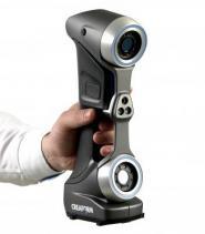 CreaForm-HandySCAN-3D-700-sale.jpg