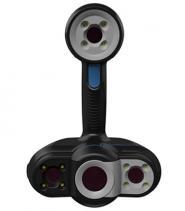 Creaform-GoSCAN-3D-50-Price.jpg