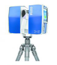 FARO-Focus3D-X-330-Laser-Scanner.jpg