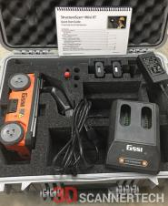 GSSI StructureScan Mini XT GPR-for-sale.jpg