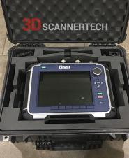 GSSI-Sir-4000-3D-GPR-for-sale.jpg