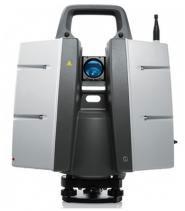 Leica-ScanStation-P40-sale.jpg