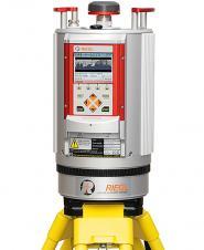 RIEGL-VZ-6000-3D-Laser-Scanner.jpg