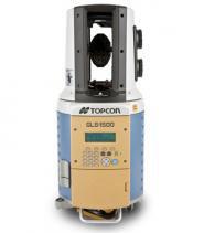 Topcon-GLS-1500-price.jpg