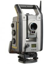 Trimble-S7-Total-Station-price.jpg