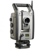 Trimble-S9-Total-Station-price.jpg
