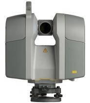 Trimble-TX8-3D-Scanner-price.jpg