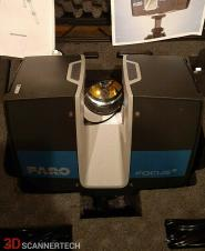 Used-Faro-Focus-s-350-3d-scanner-for-sale.jpg