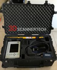 used-GSSI-SIR-3000-Ground-Penetrating-Radar-GPR-for-sale.jpg