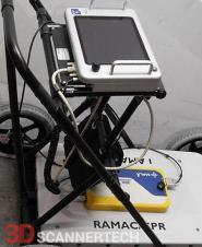 used-mala-x3m-ramac-500-mhz-gpr-for-sale.jpg