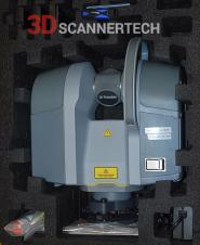 used-trimble-3d-scanning-tx8.jpg